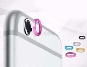 iPhone 6/6S Accessories_Cases, Screen Protectors, Lens Protector