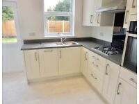 A FULLY REFURBISHED 2 BED DETACHED BUNGALOW AVAILABLE NOW!