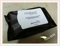 2x Motives Makeup Remover Cleansing Refill Pre-moistened wipes