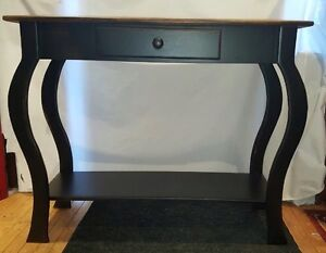 Home made table for sale brand new