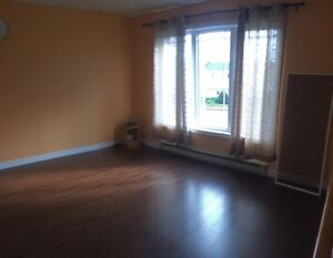 3 BEDROOM UPPER LEVEL AVAIL. MINUTES FROM MUN, AVALON MALL St. John's Newfoundland image 4