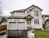 1395 old forest rd Pickering open house feb 13 1-3