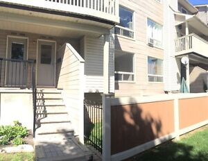 Modern 2bdr terrace home in Orleans! $1199