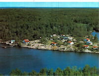 FOR RENT/SALE ON THE BEAUTIFUL FRENCH RIVER!
