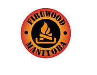 Firewood Manitoba - Dry Firewood Delivered