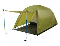 Name Brand tents/gear for sale - Backpacking, car/bike camping