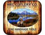 HRC Cutlery Company