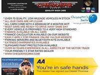 Ford Ka 1.2 ZETEC / Full Service History / Reverse Park Sensors