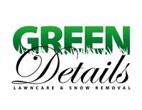 Landscaping - Snow Removal - Fall Cleanup