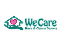 ***A Loving Nanny/Caregiver For Your Family***