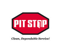 Vacuum Truck Driver - Seasonal with potential for full time
