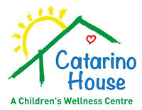 Fundraising Event for Catarino House on RaiseHope.org