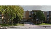 ***Beautifully renovated 3.5 apartments in Lasalle***
