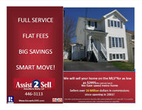 42 Armcrest Dr, Lower Sackville, NS B4C 4A7