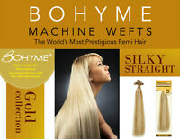 ▼HAIR EXTENSIONS SUPPLIES SHOP Clip-In I&U-TIPS, TAPE-IN, BOHYME