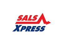 Xpress Cashier/Cook openings - Regent @ Plessis