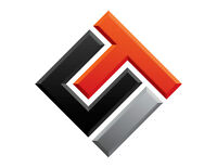 Technical Sales Rep