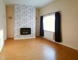 2 Bedroom House to let - Prospect Street - 2 Reception Rooms- Close to town centre - £450 pcm