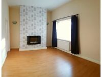 2 Bedroom House to let - Prospect Street - 2 Reception Rooms- Close to town centre - £460 pcm