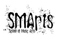 First 3 Lessons for $39.00 @ School of Music Arts (SMArts)
