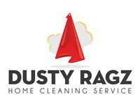 Dusty Ragz Cleaning services