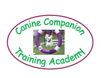 Canine Companion Training Academy - 34yrs experience!
