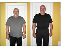 Personal Trainer Courtice