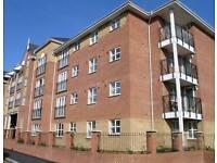 1 bedroom flat in Mill Street, Slough, Berkshire, SL2