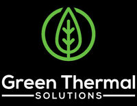 Green Thermal Solutions - Bed Bug Eradication