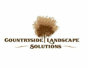 Countryside Landscape Solutions London Ontario image 1