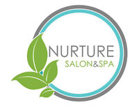 Seeking Part Time Esthetician and Licensed Stylist
