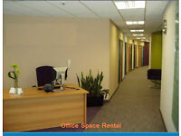 ** COVENTRY ROAD - BIRMINGHAM INT. AIRPORT (B25) Office Space to Let in Birmingham