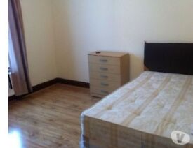 Call...07496926766 DOUBLE ROOM & VERY LARGE SINGLE ROOM TO LET