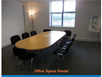 Co-Working * Andersons Road - SO14 * Shared Offices WorkSpace - Southampton