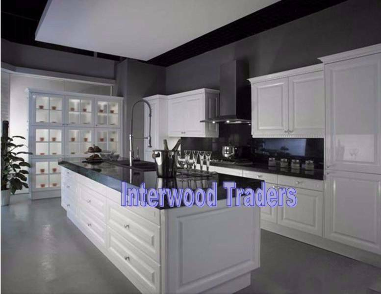 Flat pack kitchen CNC cut to size board service   Other