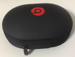 BEATS STUDIO/SOLO HEADPHONE CASE (HARDSHELL)