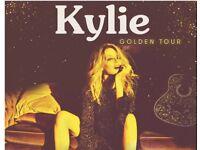 Kylie tickets BIC (2)