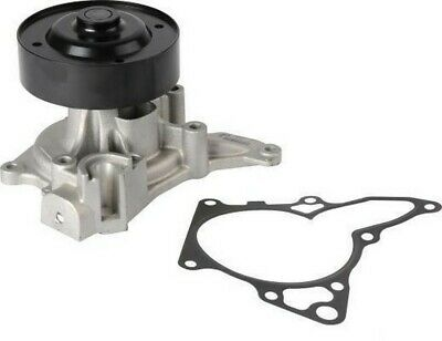 Water Pump For MAZDA|CX-5 |2.2 D|2012/04-2017/02||+ more