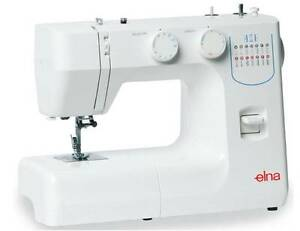 Elna 1000 Sewing Machine....suit new buyer Wyong Wyong Area Preview