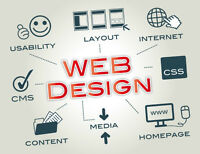 Professional, yet Affordable Web Design & SEO