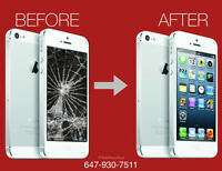 AFFORDABLE QUALITY PHONE REPAIRS