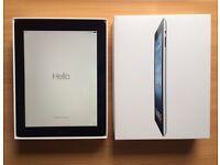Apple iPad 16gb 3rd Generation (2012)