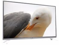 49 INCH LG 49LF590V 49 Inch 1080P Full HD WIFI Freeview HD Smart LED TV WITH 6 MONTHS WARRNATY