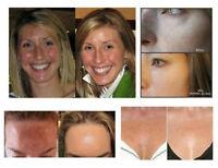 Skin Care Sales