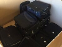 Laptop bags like new !! Amazing price whole lot !! City of Montréal Greater Montréal Preview