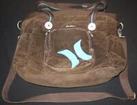 Hurley Purse / Bag