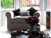 Furniture and appliances for sale - Glasgow area