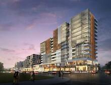 KIRRAWEE BRAND NEW 1, 2 & 3 BED APARTMENTS SELLING NOW! Kirrawee Sutherland Area Preview