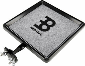 "Meinl 12""x12"" percussion table clamp"