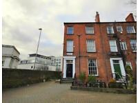 2 bedrooms in Kingston Terrace, Leeds, University, LS2 9BW